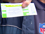 Upset about not getting tickets, 49ers fan sues Seahawks