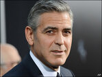 UK newspaper says sorry after Clooney slams story