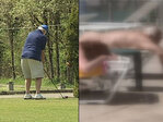 Golf and nudist clubs face drop in members