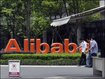 Alibaba seeks to raise up to $24.3B in IPO record