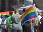 Federal judge: Idaho ban on gay marriage is unconstitutional