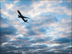 Summer skies: Airlines to fly record number of passengers