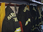 Harrisburg Fire asks voters to approve bond to replace fire station