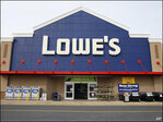 Lowe's 2nd quarter revenue tops Street, appliance sales strong