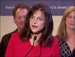 Monica Wehby wins Oregon GOP Senate primary
