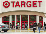 Target removing gender based signs from its stores
