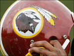 Wyden, Merkley among 50 senators urging NFL to change Redskins' name