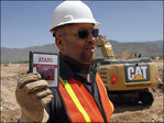 Atari games buried in landfill net $37,000 on eBay