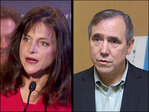 Wehby, Merkley differ on contraceptives ruling
