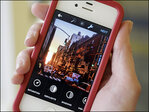 App Watch: New Instagram tools make pics pop
