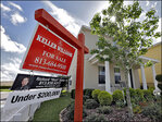 Average 30-year mortgage rate falls to 3.92 percent