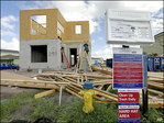 US home construction drops 9.3 percent in June