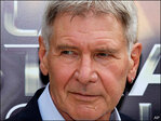 Harrison Ford battling back from broken leg woe