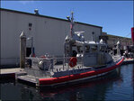 Rash of hoax calls plague Coast Guard