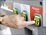 Do you really want a gasoline credit card?