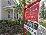Average US 30-year mortgage rate at 3.97 percent