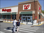 Missouri AG: Walgreen pricing still deceives consumers