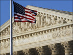 U.S. high court: Who best judges fair competition?