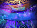World's biggest underground trampoline to open in Wales