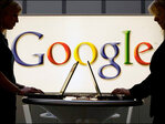 Google seeks help defining 'Right to be Forgotten'