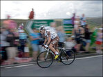 5 things to know as the Tour de France hits London