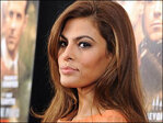 Report: Eva Mendes pregnant with Ryan Gosling's baby
