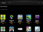 FTC sues Amazon over kids' app charges