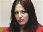Attorney: Prostitute had no reason to kill Google exec