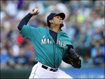 King Felix will start for AL in All-Star Game