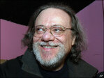 Tommy Ramone, last of the Ramones, dies at 65