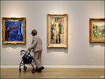 EBay to feature Sotheby's auctions in new deal