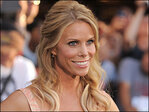 Cheryl Hines plans glitzy Aug. wedding to Robert Kennedy Jr.