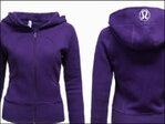 Lululemon lovers duped by counterfeit websites