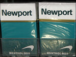 Tobacco firm Reynolds American to buy Lorillard for $25 billion