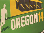 Looking for Oregon 14 $5 Kidsports ticket information?