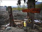 Sheriff's office: Last body in Oso mudslide found