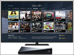 Sling Media unveils 2 devices for out-of-home TV