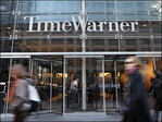 Murdoch's Fox bid for Time Warner is rejected