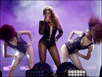 Beyonce leads MTV Video Music Awards with 8 nods