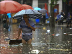 Heavy rains, landslides hit China, at least 45 die