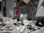 Israel invades Gaza after Hamas rejects truce