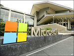 China investigating Microsoft in monopoly case