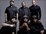 Universal distances itself from casting of N.W.A. biopic