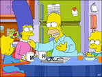 'Simpsons' marathon, digital Simpsons World coming