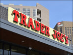 Buy fruit at Costco or Trader Joe's? Fruit recall goes nationwide
