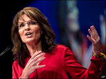 Sarah Palin launches online subscription channel