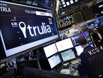 Zillow buying Trulia to make real estate titan