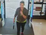 Police: Before vanishing, missing mom bought trail mix, sleeping pills