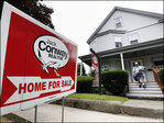US existing home sales rise for 4th straight month