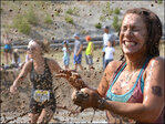 Photos: 2014 Dirty Dash Boise